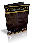 Click to view Scourge of War - Gettysburg (Direct Download) screenshots