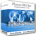 Click to view PowerMailer Professional screenshots