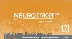 GuardSoft RePrint Studio - NeuroTracer (personal license)