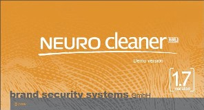 GuardSoft RePrint Studio - NeuroCleaner (personal license)