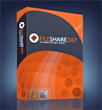 Click to view FileShare247 Professional Edition screenshots