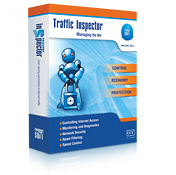 Click to view Traffic Inspector Gold 150 screenshots