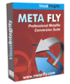 META FLY Upgrade to v8.0
