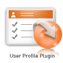 Communardo User Profile Plugin for Confluence (100 Users) - Renewal