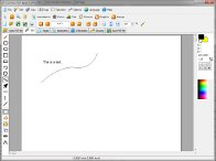 Click to view PDF Editor Pro Polski screenshots