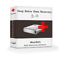 Click to view Easy Drive Data Recovery Service License screenshots