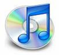 How To Uninstall iTunes Properly Screen shot