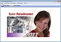 Click to view Euro-Reisekosten 2011 PRO-Version f screenshots