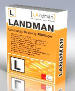 Click to view LANDMAN 2011 screenshots