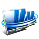 Remote Desktop Manager Enterprise - Site license - Renewal
