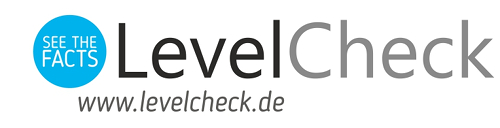 Click to view LevelCheck Lizenz auf Dongle screenshots