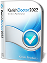 Kerish Doctor (3-Year License)