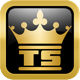 Click to view Royal TS V2 Global License (3 years of free upgrades) screenshots