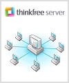 ThinkFree Server Standard [1year license+download link]