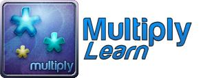 Multiply Learn