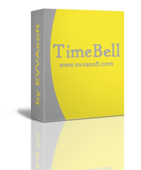 Click to view TimeBell screenshots