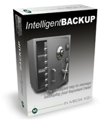 Intelligent Backup