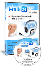 Click to view i-talk24 + 5er Templates Sonderaktion screenshots