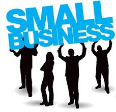 Click to view Small Business Plan Expert Software screenshots
