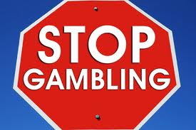 Click to view Stop Gambling Now Software screenshots