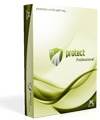 MAYCOMS FxProtect Professional - Bundle Pack Screen shot
