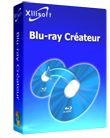 Click to view Xilisoft Blu-ray Createur screenshots