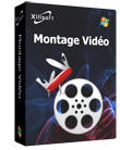 Xilisoft Montage Video