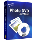 Click to view Xilisoft Photo DVD Createur screenshots