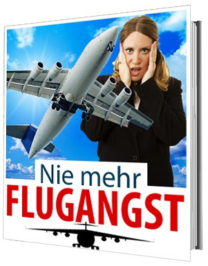 Click to view Nie mehr Flugangst screenshots