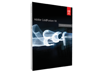 Click to view Adobe ColdFusion 10 Standard Edition UPG CSTD 8 screenshots