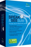 Speak and See Suite: UK DVD Edition - Education