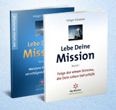 Click to view Lebe Deine Mission - Basic Edition screenshots