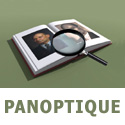 PANOPTIQUE Screen shot