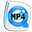 MP4 Tag Library Shareware License