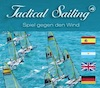 Click to view Tactical Sailing - Spiele, Tipps & Toolbox(Deutsch) screenshots