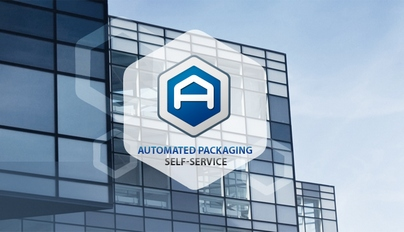Click to view Automated Packaging Self-Service, Packaging License screenshots