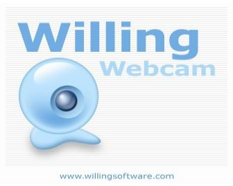 Willing Webcam for Mac
