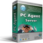 Click to view PC Agent Server 3 screenshots