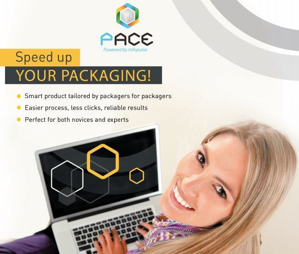 Packaging Acceleration Center, 1 Year subscription