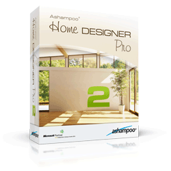 Click to view Ashampoo? Home Designer Pro 2 screenshots