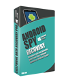 Click to view Android Recovery Pro screenshots