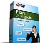Click to view EBP Plan de negocio MULTIPLAN + Servicio PREMIUM screenshots