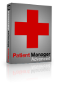 Upgrade Patient Manager Lite v3 to Standard v3