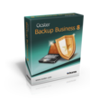 Ocster Backup Business 8 for 3 PCs