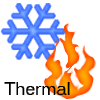 Click to view AutoFEM Static & Thermal Analysis screenshots