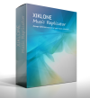 Click to view Xiklone Music Replicator screenshots
