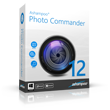 Ashampoo® Photo Commander 12 UPGRADE