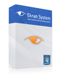 Click to view Workstatin license for Ekran System Clients (25% discount) screenshots