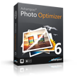 Click to view Ashampoo? Photo Optimizer 6 screenshots