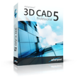 Click to view Ashampoo? 3D CAD Professional 5 UPGRADE screenshots